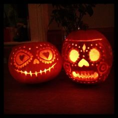 67 Trendy makeup ideas halloween scary make up Scary Pumpkin Carving Patterns, Cat Pumpkin Carving, Awesome Pumpkin Carvings, Halloween Pumpkin Carving Stencils, Scary Halloween Pumpkins, Pumpkin Stencil, Halloween Buffet, Carving Pumpkins, Halloween Ideas