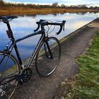 Specialized Allez Road Bike 54cm
