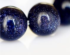 Aliexpress.com : Buy 08108aRetro Star Bracelet Blue sandstone ...