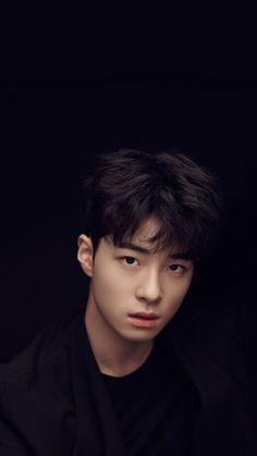 Actors Male, Young Actors, Asian Actors, Actors & Actresses, Handsome Korean Actors, Handsome Boys, Korean Star, Korean Men, Dramas