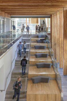 245 Best Architectural Details images in 2019 | Architecture details