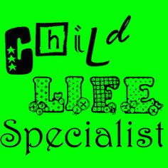 Child Life Specialist Career and College help?