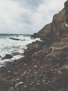 St. Croix USVI 2015. #islandlife Island Life, Sea, Water, Pictures, Outdoor, Gripe Water, Photos, Outdoors, The Ocean