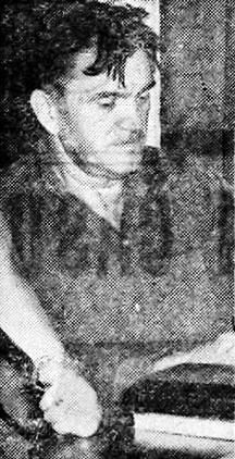 Vladimir Dedijer - Wikipedia Mcgraw Hill, University Of Michigan, Ann Arbor, Criminal Justice, Historian, World War Ii, Catholic, Police, Spanish