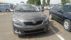 Corolla Sport, Car, Vehicles, Sports, Hs Sports, Automobile, Sport, Autos, Cars