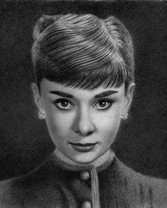 Audrey '53
