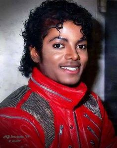 Ahhh  Feeling Dizzy mj . what a handsome . . .
