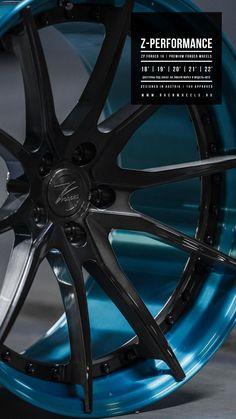 Кованые диски Z-Performance ZP.Forged 16 - Купить в Магазине RaenWheels.ru #zperformance #zperformancerussia #raenwheels #zperformancewheels #диски #stanced #flowforged #concavewheels #flowform #литыедиски #кованыедиски #forgedwheels #шины #alloys #тюнингавто #tuning #bmwgram #drive #wheels #luxurywheels #dragracing #авто #москвасити #stancenation #шины #low #колеса #дискишины #wheelsporn #rims #fitment #carporn #slammed #lowcarsmeet #static #stanceworks #lowdaily #stancenation #wheelporn Rims For Cars, Forged Wheels, Daddy, Ring, Vintage Cars, Rings, Jewelry Rings, Fathers
