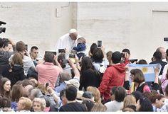 CORAZÓN DE JESÚS, JUBILEO DE LOS SACERDOTES, ORACIÓN HUMILDE COMO MARÍA, ALIENTA EL PAPA A PEREGRINOS DEL MUNDO  http://www.news.va/es/news/corazon-de-jesus-jubileo-de-los-sacerdotes-oracion