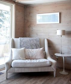 25 interior designs with bungee chair sweet chair chairs pinterest bungee chair interiors and modern chairs