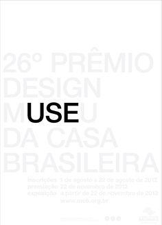 museo da casa brasileiro CARTAZ premio - Pesquisa Google