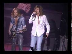 2003,#80er,80s hard #rock,ac dc,accept,alice cooper,anthrax,black sabbath,#concert,david coverdale,DEEP PURPLE,deo,dr feelgood,foreigner 80's songs,Hard #Rock,krokus,Led Zeppelin,led zeppelin #80er,led zeppelin 80s,led zeppelin 80s songs,metallica,motley crue,ozzy osbourne,#Rock Musik,#Saarland,#Sound,twisted sister,warlock,whitesnake Whitesnake Toronto Ontario March 15 2003 Full #Concert - http://sound.saar.city/?p=16626