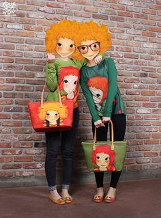 YoukShimWon New Bag - ♠