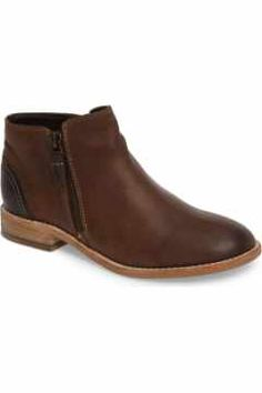 Maypearl Juno Ankle Boot