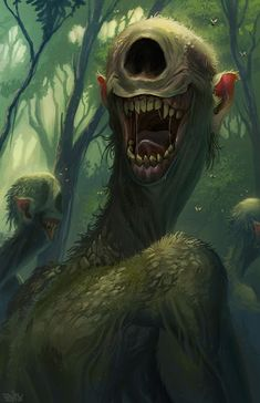 Captivating Drawing On Creativity Ideas - Drawing Doodle ArtStation – Tigbanua, Brian Valeza – - Monster Art, Monster Concept Art, Monster Design, Dark Fantasy Art, Fantasy Kunst, Fantasy Artwork, Creature Concept Art, Creature Design, Mythological Creatures