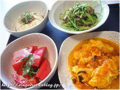 Japanese breakfast2