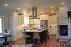 1000 images about kitchen cooktop ventilation on for Cheap kitchen cabinets wilmington nc