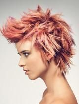 I think I could pull this off!
