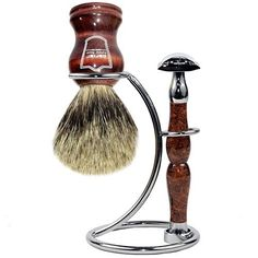 US $75.99 New in Collectibles, Vanity, Perfume & Shaving, Shaving