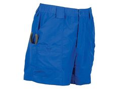 AFTCO Bluewater Boys Shorts B01