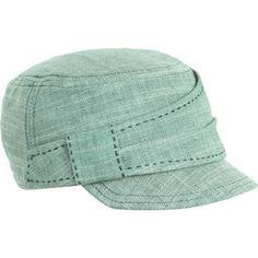 Pistil Natalie Hat