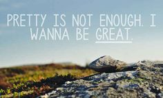 If Cristina Yang Quotes Were Motivational Posters    These quotes are everything