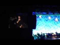 Josh Groban - Sondheim Medley