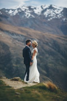 Jim Pollard Goes Click - Central Otago Wedding Photography_0060