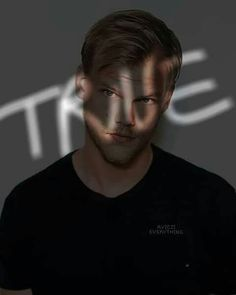 Avicii, Friends In Low Places, Two Best Friends, I Love You Forever, Love You So Much, Music For You, Good Music, Hey Brother, Tim Bergling