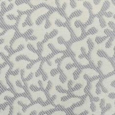 Duralee Grey 36209-15 Decor Fabric - Patio Lane presents an extensive collection of decor fabrics by Duralee. 36209-15 Grey is perfect for indoor and outdoor upholstery applications. Patio Lane offers large volume discounts and to the trade fabric pricing as well as memo samples and design assistance. We also specialize in contract fabrics and can custom manufacture cushions, curtains, and pillows. If you cannot find a fabric you're looking for, you can visit our Clearwater, Florida ...