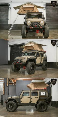 2017 Jeep Wrangler Unlimited Rubicon Hard RockYou can find Jeep wranglers and more on our Jeep Wrangler Unlimited Rubicon Hard Rock Auto Jeep, Jeep Jk, Jeep Cars, Jeep Truck, Ford Trucks, Jeep Wrangler Rubicon Unlimited, Jeep Wrangler Camping, Jeep Wrangler Jk, Jeep Unlimited