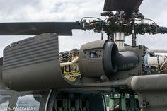 Arlington 2019   wacamerabuff   Flickr Helicopter Rotor, Squad, Fighter Jets, Aircraft, Photography, Teak, Aviation, Photograph, Fotografie