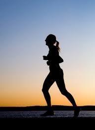 8 Tips for Running In the Dark