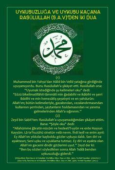 Allah, Pray, Quotes, Allah Islam