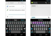 Top 5 Best Alternative Keyboard Apps for Android