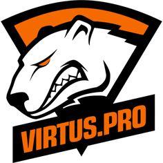 Steelseries et Virtus Pro annoncent leur partenariat - A partir d'aujourd'hui, tous les athlètes professionnels Virtus Pro seront équipés lors des compétitions avec les produits développés par SteelSeries, dans toutes les disciplines et dans le monde.
