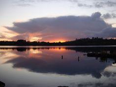 Kesh Lake Sunset  Kesh Lake, County Leitrim, Ireland.   30th November 2008 Love Ireland, Erin Go Bragh, Celtic Culture, Irish Eyes, British Isles, Ancestry, Pretty Pictures, Serenity, 30th