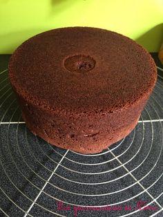 , recette gateau vaiana, recettes de gateau pour le cake seign au chocolat, recette de gateau moelleux au chocolat, recette de gateau au chocolat sans beurre, recette molly cake au chocolat, recette molly cake, recette gateau a recouvrir de pate à sucre
