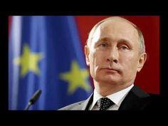 Ako Putin zmaril plány Západu - YouTube Music, Youtube, Musica, Musik, Muziek, Music Activities, Youtubers, Youtube Movies, Songs