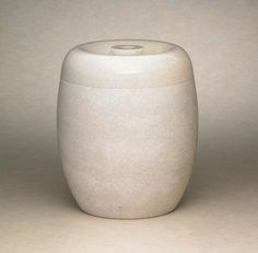 Small/Keepsake 1 Cubic In. White Evermore Natural Marble Urn for Cremation Ashes Cremation Ashes, Cremation Urns, Learning Cards, Tarot Learning, Spirit Song, Memorial Urns, Flute, Unique Gifts, White Marble