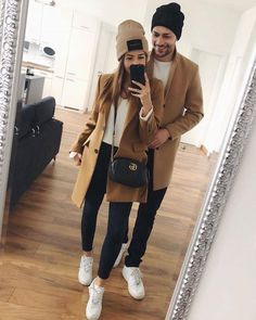 8 Best Matching couple outfits images  bbaaf45a3