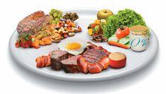 Livro pdf dieta paleo