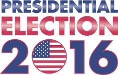 Site analisa batalha digital entre Donald Trump e Hillary Clinton - EExpoNews Election Is Over, 2012 Election, 2016 Presidential Election, George Clooney, Donald Trump, Voting Process, Education Policy, City Council, Cleveland