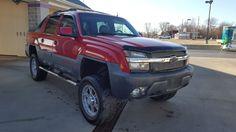 66 best chevy avalanche images truck accessories pickup trucks rh pinterest com