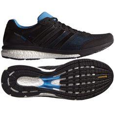 ada11b4feb118  adidas  boost  adidasboost  shoes  running  boostbastille  adizero  running