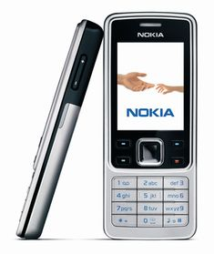 """Learn about Nokia Secret Cell phone codes. Use the """"*"""" button on your Nokia Cell phone to obtain the """"p,w"""" and """"+"""" symbols for Cell phone Codes shown below. Cell Phones For Sale, Newest Cell Phones, Best Mobile Phone, New Mobile, Mobile Phones, Cheap Mobile, Telefon Codes, Refurbished Phones, Phone Codes"""