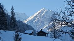 12_2014_Our Chalet_Winter.jpg