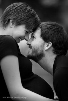 1000+ ideas about Couple Pregnancy Photography on Pinterest ...