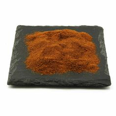 gemahlener Ancho Chili Chili, Shops, Spices, Tents, Spice, Chile, Retail, Chilis, Retail Stores