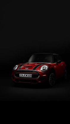 Ideas for luxury cars men pictures Nature Iphone Wallpaper, Wallpaper App, Weed Wallpaper, Phone Backgrounds, Mini Countryman, Mini Clubman, Mini Cooper Wallpaper, Mini Coper, Mini Cooper Models